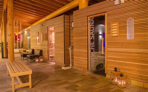 sauna stiftung warentest wonnemar sonthofen saunawelt