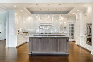 how to open kitchen faucet coastal kitchen brick new jersey by design line kitchens