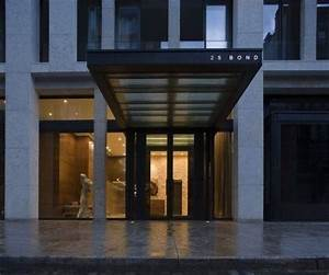 Image result for Grand entry canopies for luxury ...
