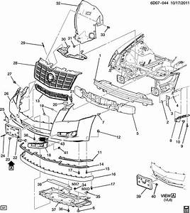 Llt 3 6 Vvt Engine  Llt  Free Engine Image For User Manual Download