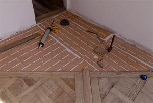 pose parquet massif wikiliafr With pose parquet massif