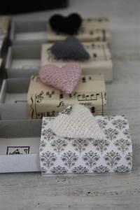 Andrella Liebt Herzen : 95 best match box images on pinterest match boxes matchbox crafts and boxes ~ Whattoseeinmadrid.com Haus und Dekorationen