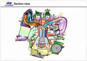 Free Automotive Manuals  Hyundai Elantra Hd  New Model