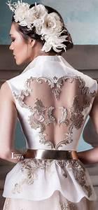 les 599 meilleures images du tableau fleuris sur pinterest With chambre bébé design avec belle robe soirée fleurie