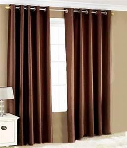 Citizen Single Door Eyelet Curtain - Buy Citizen Single ...
