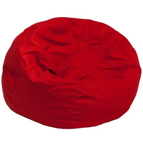 best bean bag chairs top 5 reviews a great