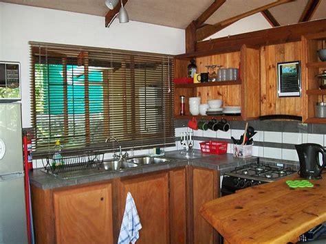 Kitchen Liquidators Port St by Purple Indigo Coast
