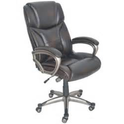 amazing white office chair staples best office chair s