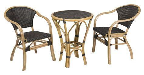galette de chaise maison du monde chaise bistrot maison du monde best chaise with chaise