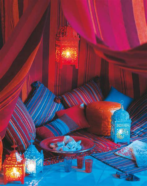 plaid maisons du monde marocco objet déco déco