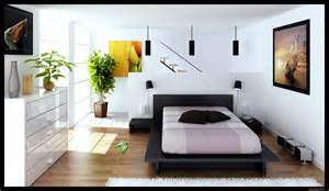 loft bedroom ideas magierowski loft bedroom interior design ideas
