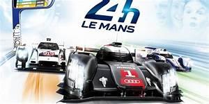 Actualite Le Mans : l 39 aco d voile l 39 affiche des 24h du mans actualit automobile motorlegend ~ Medecine-chirurgie-esthetiques.com Avis de Voitures