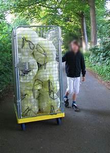 Behälter Für Gelbe Säcke : die gelbe box f r die gelben s cke frag mutti ~ A.2002-acura-tl-radio.info Haus und Dekorationen
