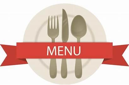 Menu Restaurant Menus Restaurants Pluspng Local Formatted