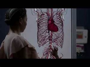 Zola misses her dad- grey's anatomy 14x07 - YouTube