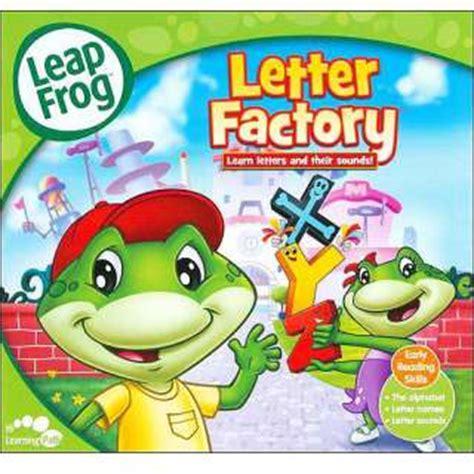 2000 vhs letters sounds words n learn ebay leapfrog letter factory talking words factory 2 pack vhs 2005 27625
