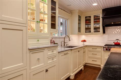 white shaker cabinets kitchen shaker archives jm kitchen and bath 1458
