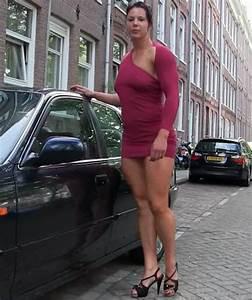 mulher mais barato procura homem