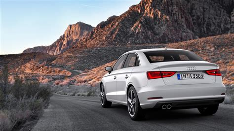 Audi A3 Backgrounds by Audi A3 Hd Wallpaper Background Image 1920x1080 Id