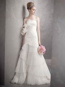 vera wang plus size wedding dresses clothing from luxury With vera wang plus size wedding dresses
