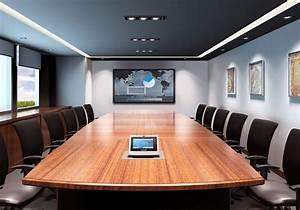Professional, Boardroom, Audio, U0026, Video, Solution, Design, And, Integration