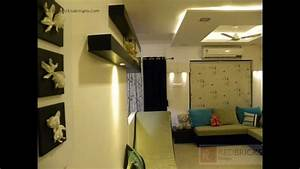 interior designing in pune for mr chetan by redbricks With dreams interior designing and decoration pune