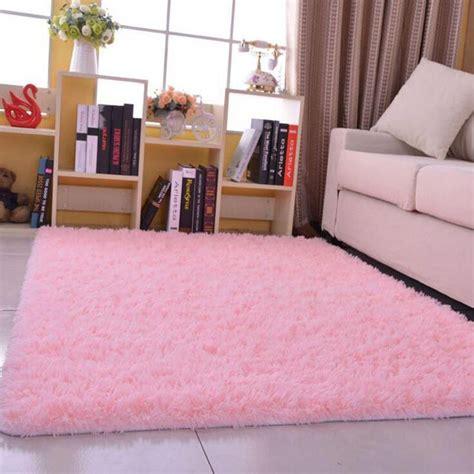pin by keila pallero on dormitorios bedroom carpet soft