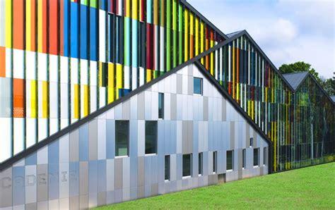 wall panels larson aluminium composite panel