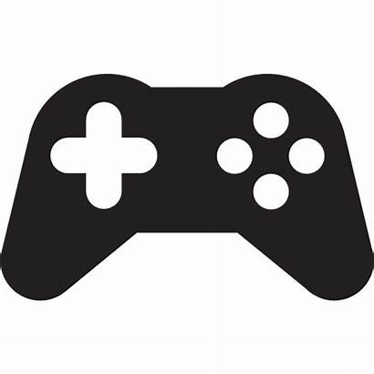 Icon Games Fun Joystick Icons Gta Its
