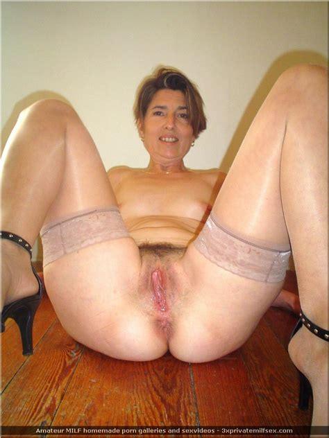 milf mom und junge sex