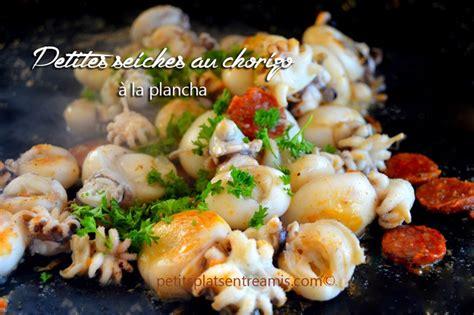 cuisiner la seiche petites seiches a la plancha 28 images les 20