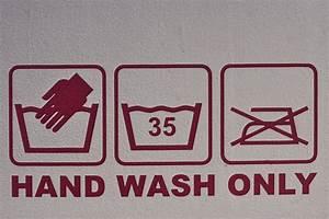 Waschmittel Richtig Dosieren : waschen hnde richtig waschen with waschen awesome ~ Eleganceandgraceweddings.com Haus und Dekorationen