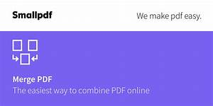 merge pdf combine pdf files online for free With word documents to pdf merge