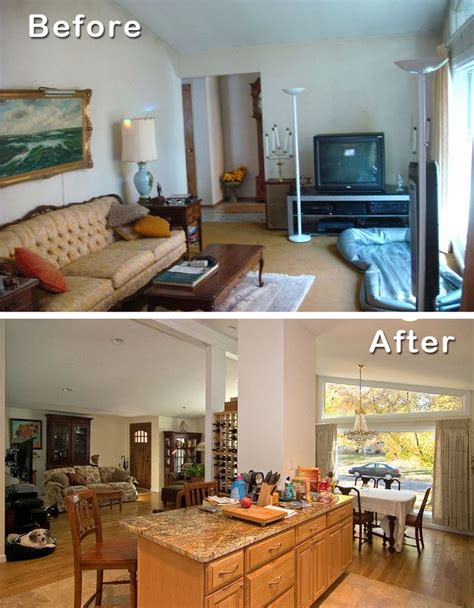 pin  mosby building arts  remodeling ranch homes