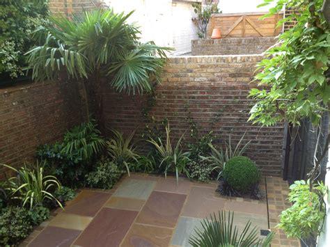 garden courtyard ideas garden beauteous court yard