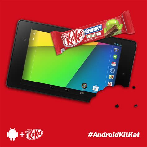 android kitkat 4 4 nestle outs october for android 4 4 kit release