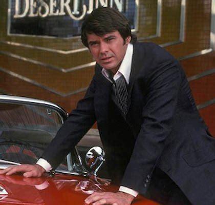 my top ten television detective shows roger launius s
