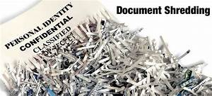maquoketa iowa blog maq state bank shredding day With who will shred documents