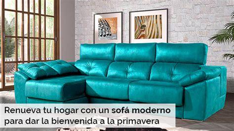 Renueva Tu Hogar Con Muebles Renueva Tu Hogar Con Un Sofá Moderno Para Dar La
