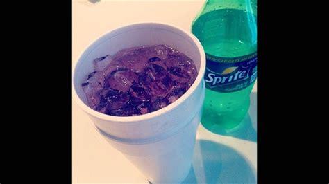 purple drink purple drink asap rocky type beat youtube