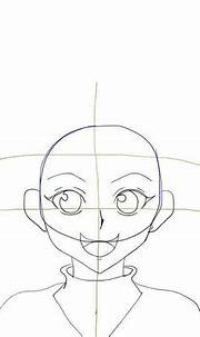 Let's Draw Killua Zoldyck | Anime Amino