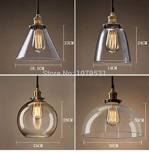 Blown glass pendant lights new zealand images metal