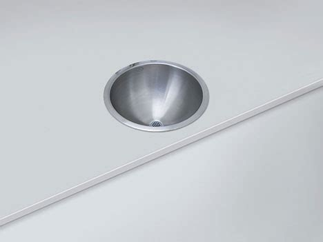 Just Sinks by Bathroom Lavatory Sinks Stainless Steel Sinks And