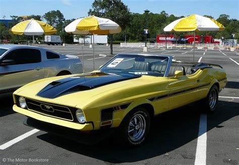car owners manuals free downloads 1972 ford mustang free book repair manuals 1972 ford mustang owner s manual ford motor company downtown disney car masters june 2 3