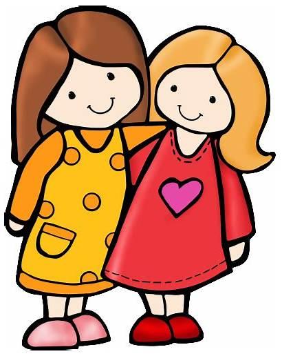 Kindness Clipart Gratitude Clip Cliparts Acts Cartoon