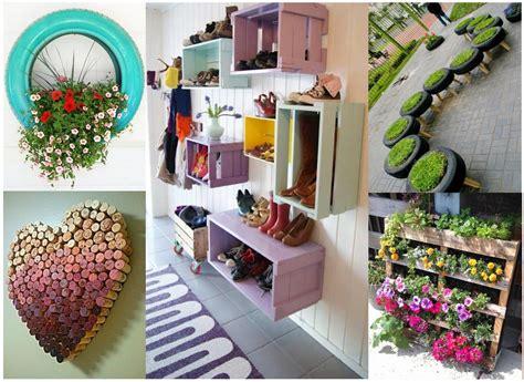 mis proyectos de decoracion  el  blog  ideas