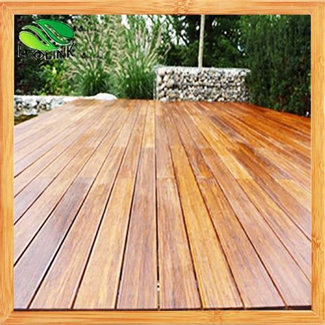 outdoor flooring products bamboo decking bamboo outdoor flooring manufacturers china customized products wholesale