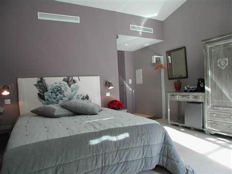 chambre blanc chambre chambre a coucher grise et blanc chambre a