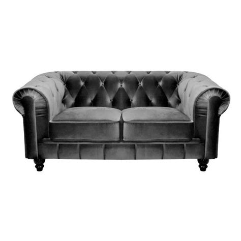 canapes chesterfield pas cher photos canap 233 chesterfield tissu pas cher
