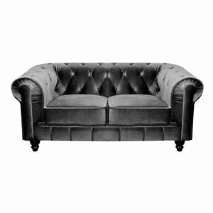 canape chesterfield pas cher With tapis enfant avec canapé chesterfield tissu lin